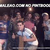 KAMALEAO_NO_PINTBOOL