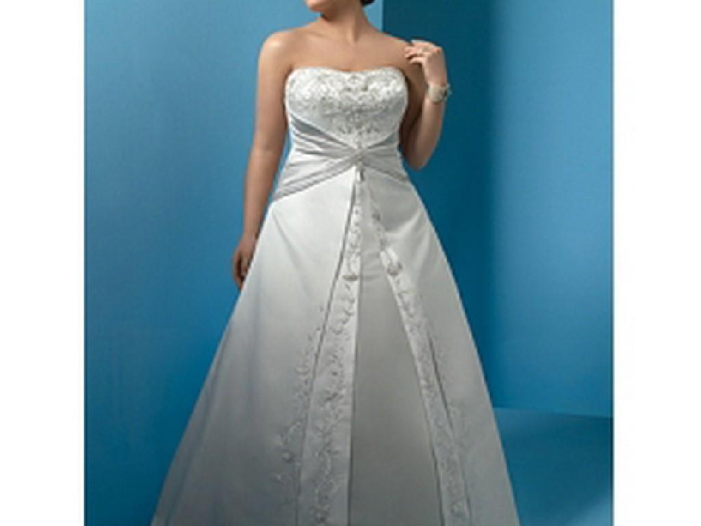 Exelent Hawaiian Wedding Dress Ensign - All Wedding Dresses ...