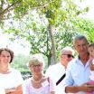 Loretta Ricci e famiglia.JPG