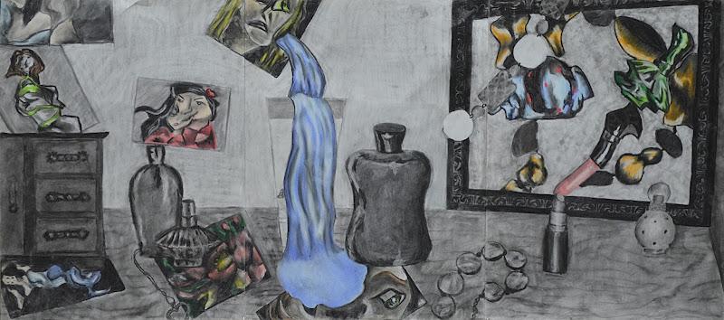 Psychological Self-Portrait - psychological_portrait_fa11_022.JPG