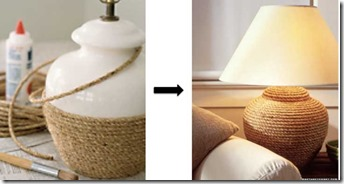 Get-creative-with-these-25-Easy-DIY-Rope-Projects-for-your-Home-Now_homesthetics-16-1