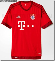 Bayern-15-16-Home-Kit