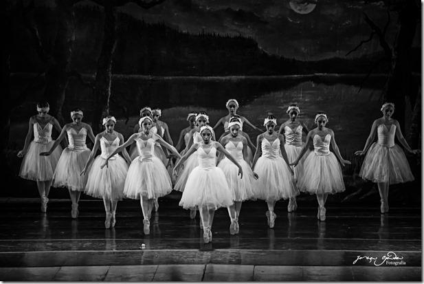 ballet-2