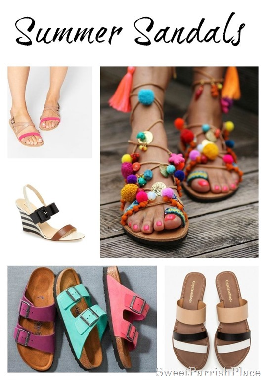PicMonkey Collage-sandals