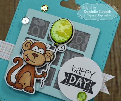 BalloonBuddiesSample_D_DanielleLounds