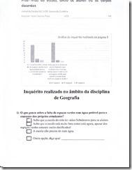 ReportagemBiogeográfica-008