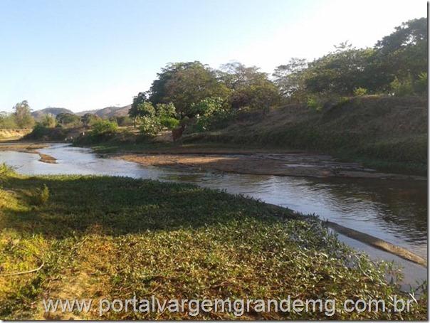 rios de vg  (3)