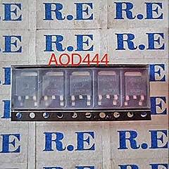 AOD444