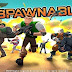 Respawnables 3.6.0 MOD APK+DATA (MONEY)