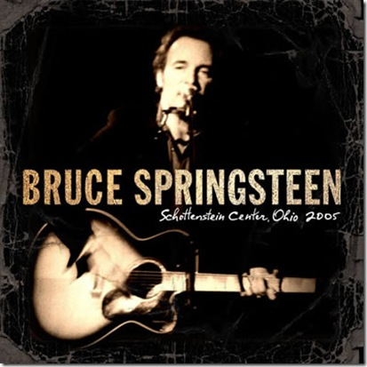 bruce-springsteen-28-