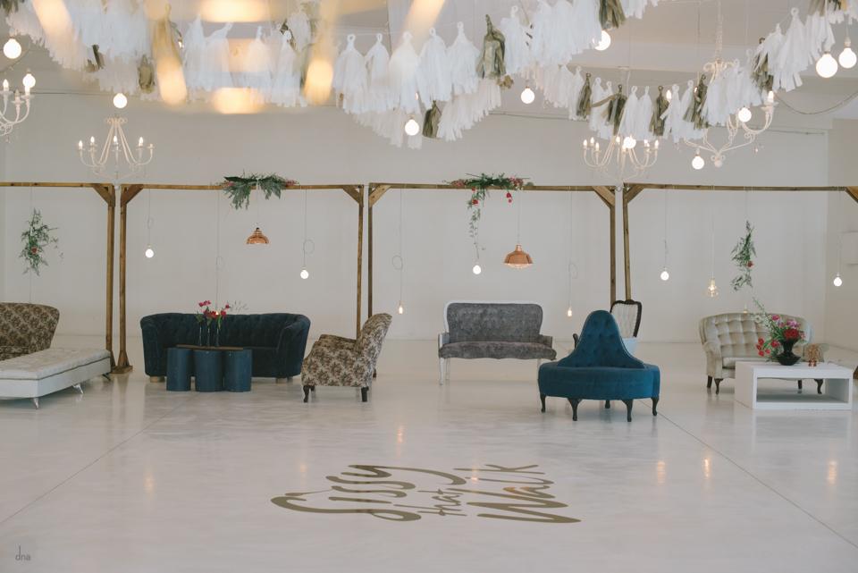 decor Jean and Djamel wedding Kleinevalleij Wellington South Africa shot by dna photographers 43.jpg
