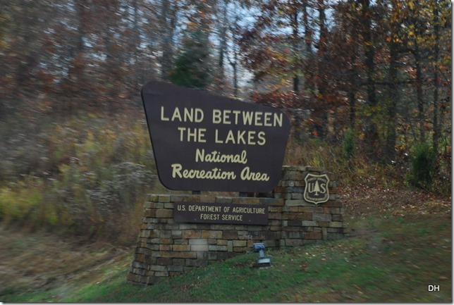11-05-15 B Land Between the Lakes (2)