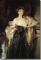 JSS_portrait-of-lady-helen-vincent-viscountess-d-abernon-1904-1
