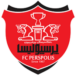 Perspolis