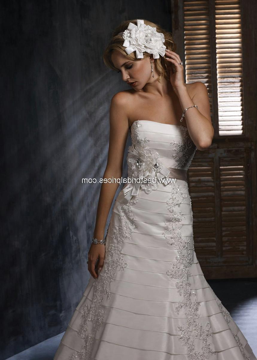 wedding maggie sottero Saigea