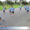 allianz15k2015cl531-0641.jpg