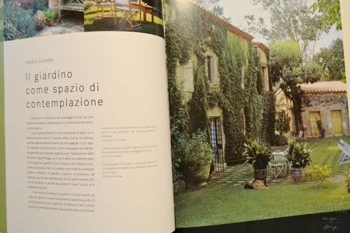 1000 Idee Per Il Giardino : Simona elle archiletture idee per progettare un giardino