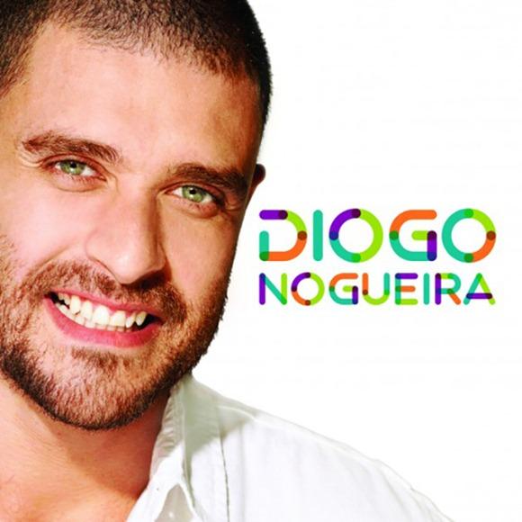 DiogoNogueira-porta-voz-da-alegria-564x564