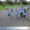 allianz15k2015cl531-1324.jpg
