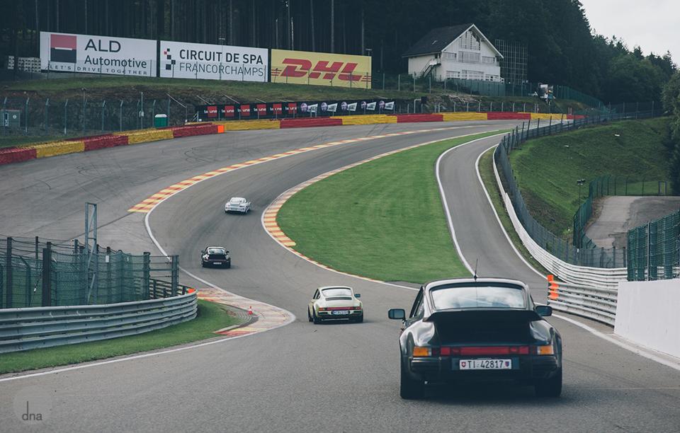 Porsche Sport Driving School Desmond Louw Spa Belgium 0023-2.jpg