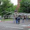 Hinsdorf Vorpfingsten 20070009.jpg