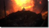 Fate Stay Night - Unlimited Blade Works - 19.mkv_snapshot_09.02_[2015.05.17_18.33.09]