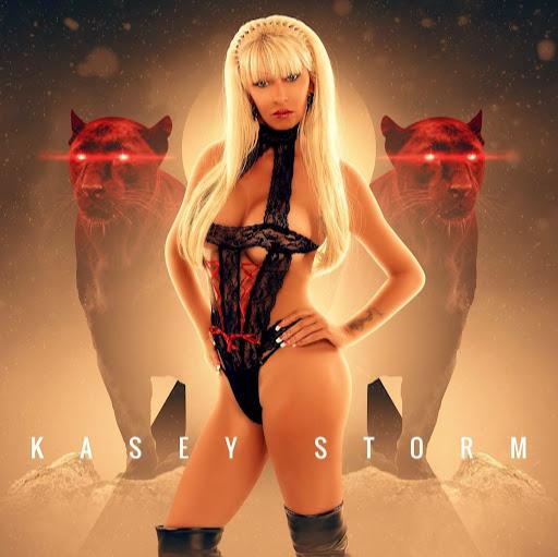 kasey storm