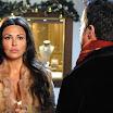 13_ena-di-christmas-in-love-5267.jpg
