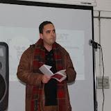 3r Concurs de rapsodes Idea't '16 - C. Navarro GFM
