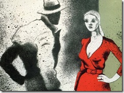 r-b-kitaj-a-life-1975-lithograph