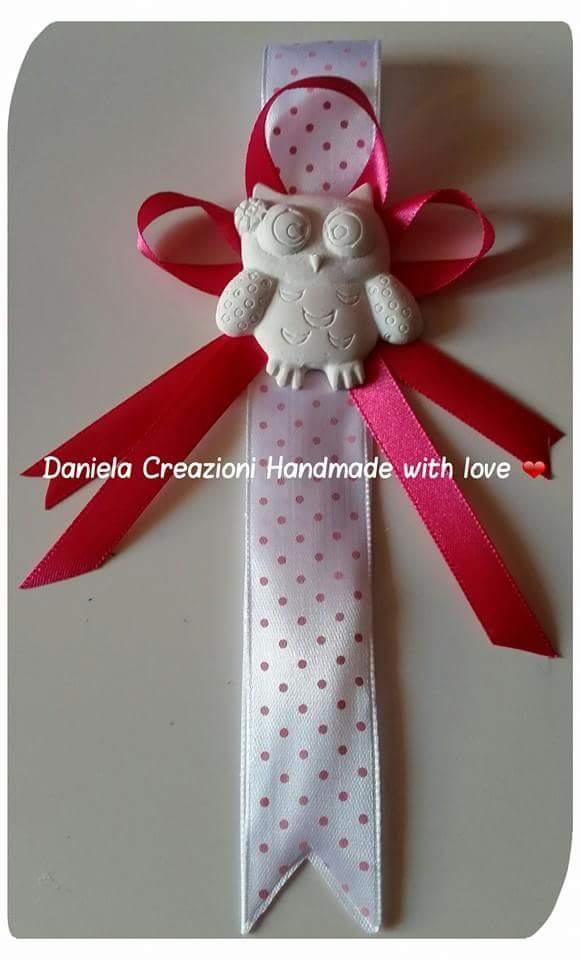 Daniela creazioni novembre 2015 - Coprisedia natalizi ...