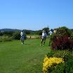 Golftour Mai 2009 048.jpg