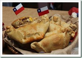chilean-empanadas