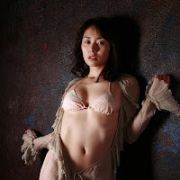 [DGC] 2007.05 - No.431 - Momoko Tani (谷桃子) 045.jpg