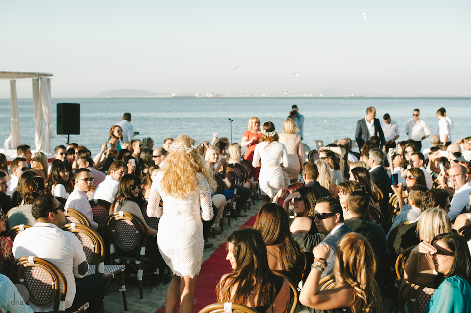 Kristina and Clayton wedding Grand Cafe & Beach Cape Town South Africa shot by dna photographers 91.jpg