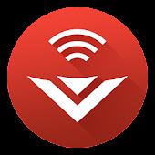 VIZIO SmartCast™ APK for Ubuntu