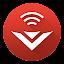 APK App VIZIO SmartCast™ for iOS
