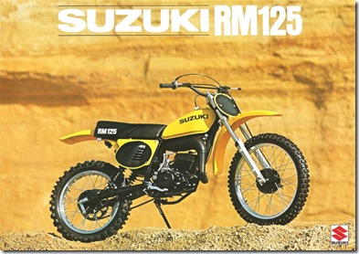 1976_RM125A_Aussales-1_1200