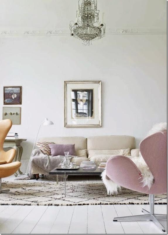case e interni-colore-rosa (9)