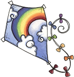 A is for Apple - Painted - Kite.jpg