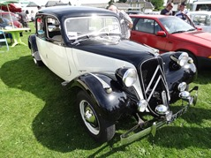 2015.06.28-029 Citroën Traction Avant