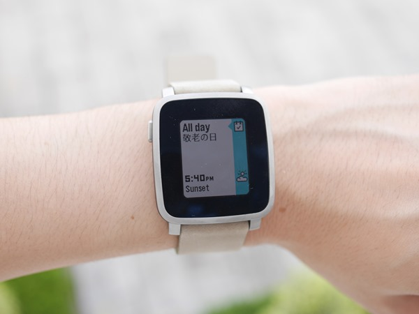 pebble-time-steel-12