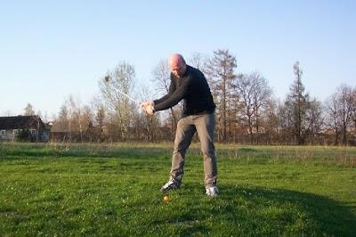 golf26.jpg