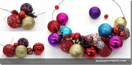 adornos navidad manualidades buenanavidad com (14)