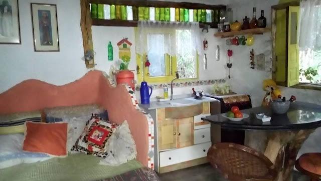 lote-01-quarto-cozinha-02.jpg