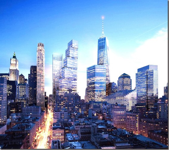 worldtradecenter-0-640x568