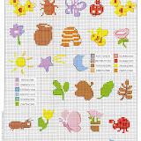 Pooh 13.jpg