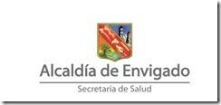 Rendición de Cuentas Secretaría de Salud de Envigado Vigencia 2015