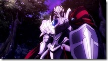 Overlord - 03 -7