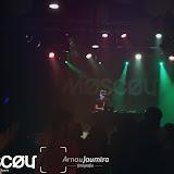 2015-06-clubbers-moscou-27.jpg